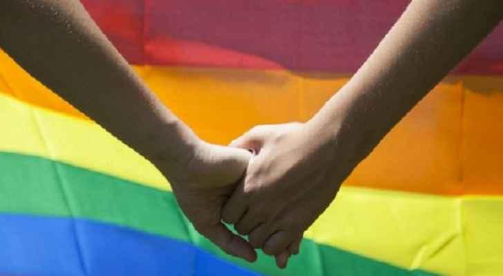 """""""هيومن رايتس ووتش"""" تنتقد الأردن ودول عربية بسبب """"المثليين"""""""