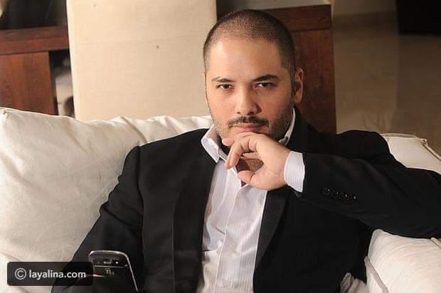 رامي عياش يزعم انه رفض منصباً وزارياً في تشكيلة الحكومة!!