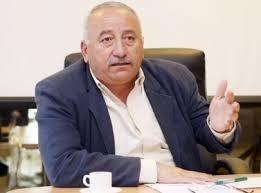 خالد رمضان يمطر الحكومة باسئلة على صندوق استثمار اموال الضمان الاجتماعي