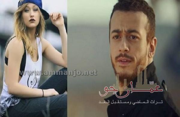 المدعية على سعد لمجرد بالاغتصاب: هذا ماحدث في الليلة المشؤومة