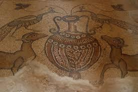 إطلاق مشروع متحف مادبا الأثري الجديد