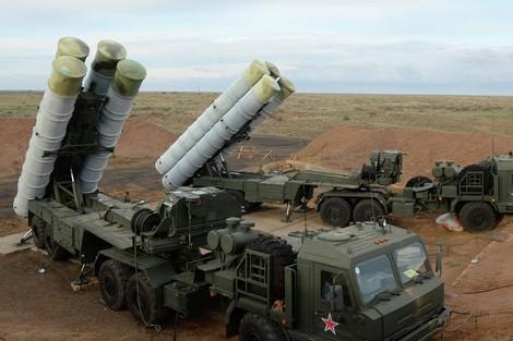 جنرال أمريكي: روسيا والصين وصلتا للبعد الرابع في المجال الدفاعي