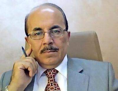 وزير الداخلية في السلط