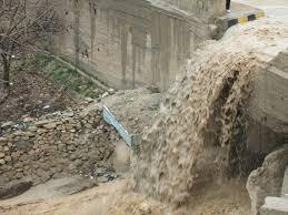 الهطول المطري في عجلون ينعش امال المزارعين