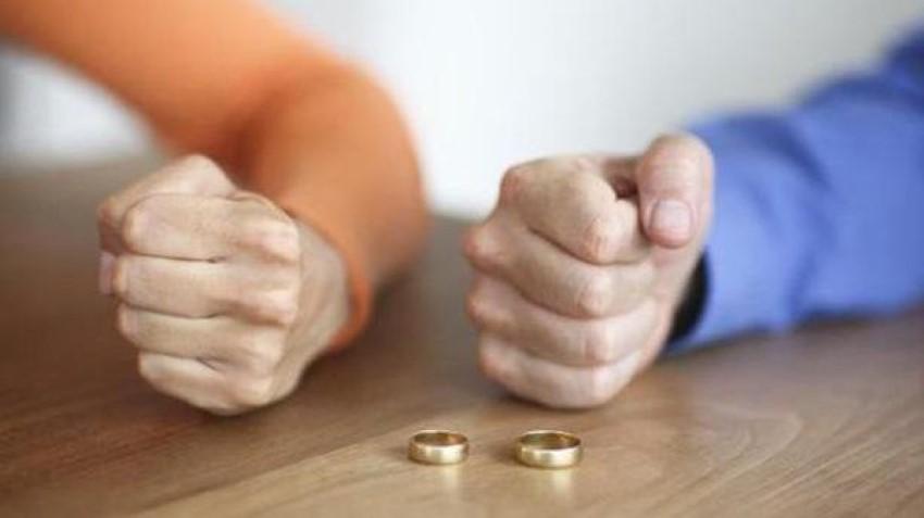 """منع توثيق حالات """"الطلاق"""" في فلسطين خلال رمضان"""