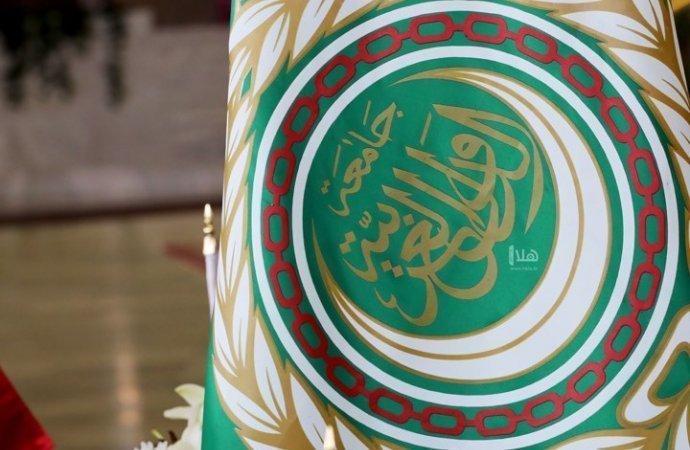 """خطة تحرك عربية للتعامل مع """"قرار ترمب"""""""