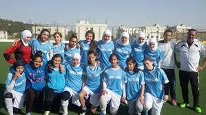 دوري السيدات لكرة القدم ينطلق غدا
