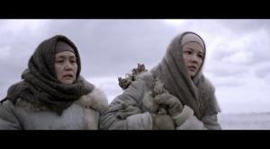 """افتتاح عروض """"أيام الفيلم الكازاخستاني"""" بفيلم """"إمريه - أغنية باريس"""""""
