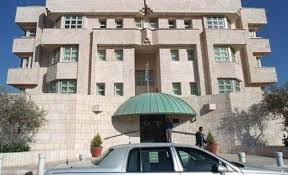 الأردن يرفض محاولات الابتزاز الإسرائيلية لإعادة طاقم السفارة