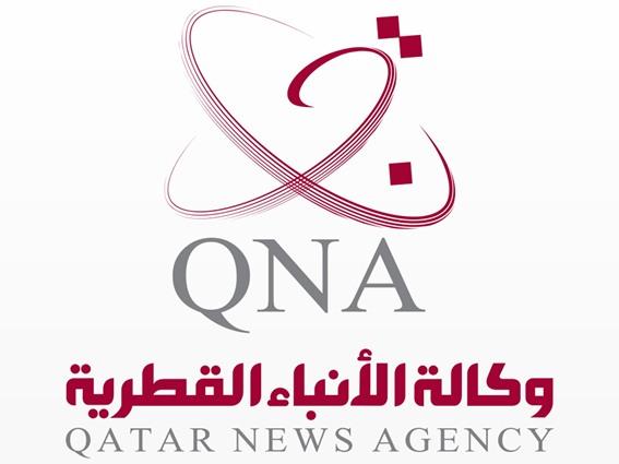 وكالة الأنباء القطرية تقاضي قناتي العربية وسكاي نيوز عربية