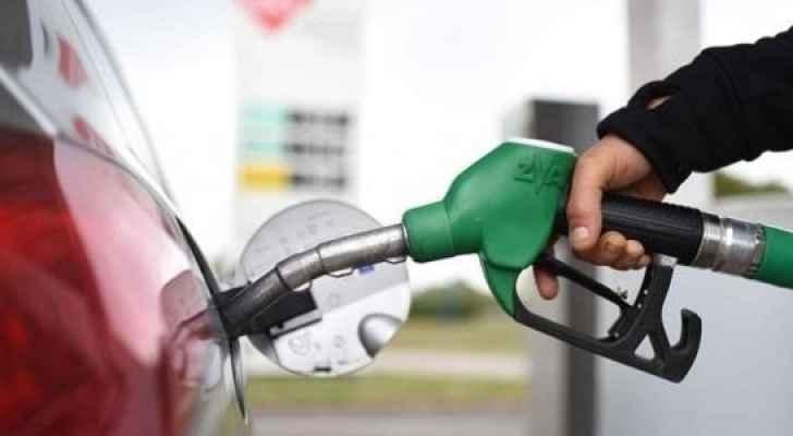 """""""الطاقة"""" تصدر أول نشرة أسبوعية لأسعار النفط ومشتقاته ..  التفاصيل"""