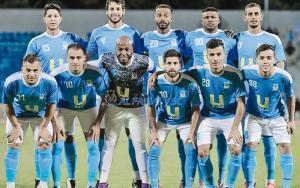 الفيصلي يلتقي الكويت الكويتي بالدور التمهيدي بدوري ابطال آسيا