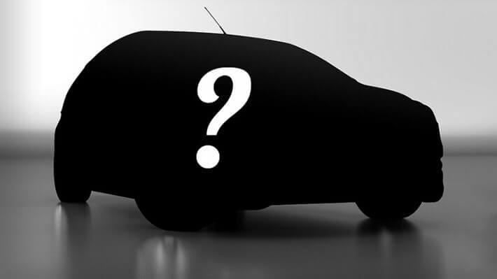 هروب تاجر سيارات كبير من عمان  .. والبنوك ووكلاء السيارات متضررين بالملايين