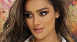 عهود العنزي إتهمت بغسيل الأموال في الكويت ..  وتبرأ منها الكثيرين بعد تسريب فيديو لها