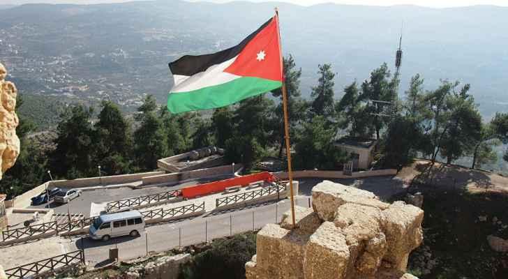 الأردن يرحب بدعوة المغرب للحوار المباشر مع الجزائر